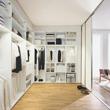 Sanjska garderoba