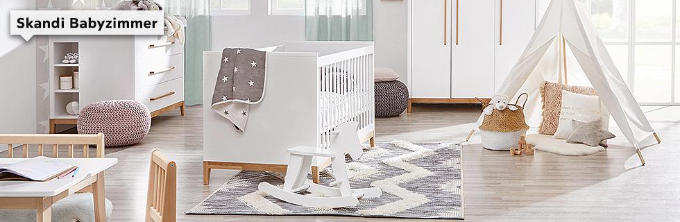 TH-32-19-20_Haupt_Scandi-Babyzimmer