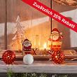 TH-47-19-4_Icon_Weihnachtsdeko-Angebote-35-Prozent