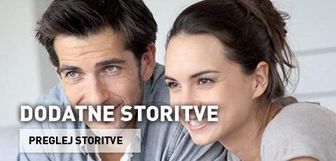 SI_Teaser_Storitve_front