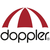 Doppler