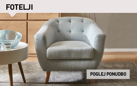 D1_fotelji