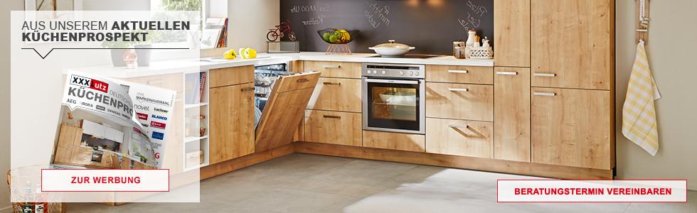 Küchen Online Kaufen Xxxlutz