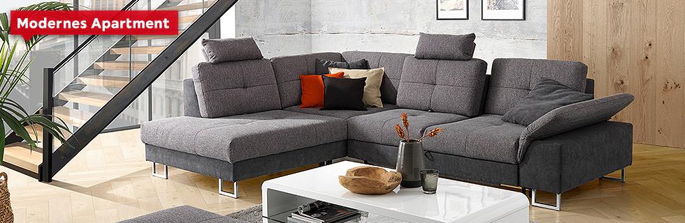 TH-03-20-1_Haupt_Modernes-Apartment