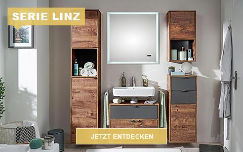 WS_Badezimmer_Linz_480_300