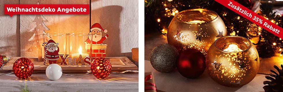 TH-47-19-4_Haupt_Weihnachtsdeko-Angebote-35-Prozent
