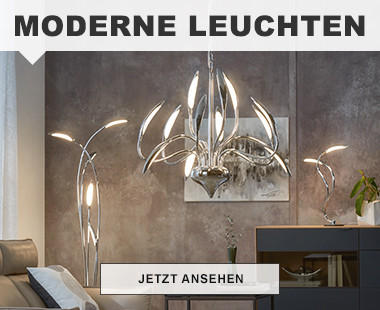 Moderne Lampen 91 : Badbeleuchtung ratgeber badleuchten badlampen bei reuter