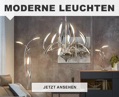 Moderne Lampen 56 : Deckenleuchten online shoppen xxxlutz