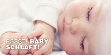 Flyout-5a-KW50-Babyschläft