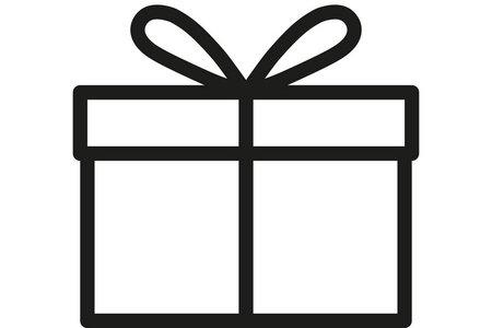 LAT-Contentseiten-Preisepass-KW38-HIER_3.png