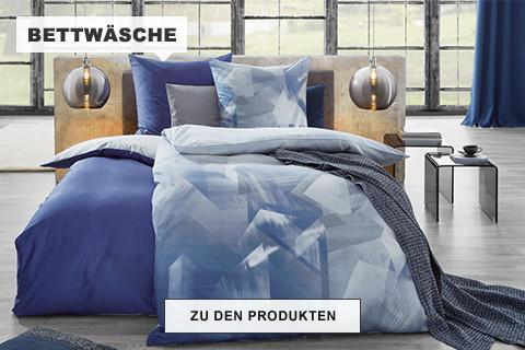 08_Novel_Bettwäsche_480x320