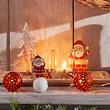TH-47-19-4_Icon_Weihnachtsdeko-Angebote-vor-Adventszeit-geliefert