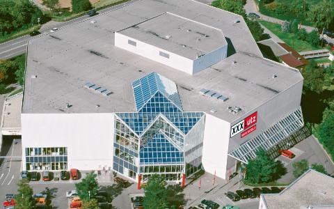 02-Kuechen-Perfomance-Filialbild-ludwigsburg-480x300