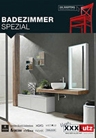 Badezimmer Spezial