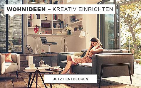 04_topmarken24_wohnideen
