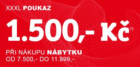 KW45_CP_poukazy_480x230_1500