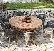 Outdoor Mobel Fur Garten Balkon Bei Xxxlutz Online Kaufen Xxxlutz