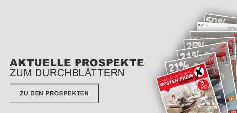 teaser_prospektangebote_prospekte