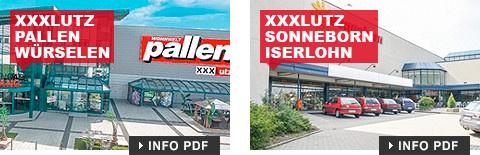 04-Sonderoeffnungszeiten-Wuerselen-Iserlohn-480x155px