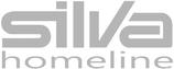 SILVA HOMELINE