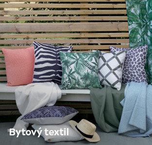 CP_teaser_313x300_bytovy_textil