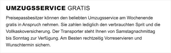 SP_Service_xxxl_transporter_Umzugsservice