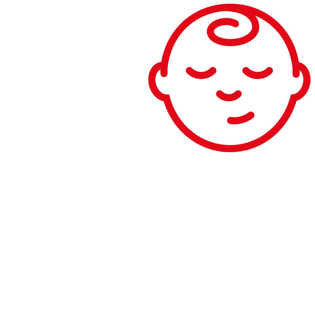 icon-baby_neu1