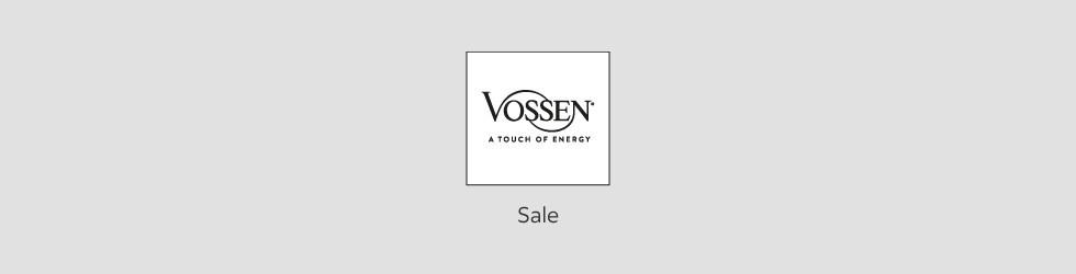 Vossen Sale Artikel - entdecken