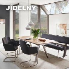 Jidelny