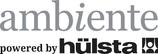 AMBIENTE BY HÜLSTA