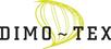 Dimotex