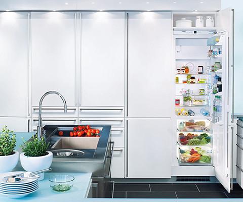 Kühlschrank Xxxl : Küchen neuheiten online entdecken xxxlutz