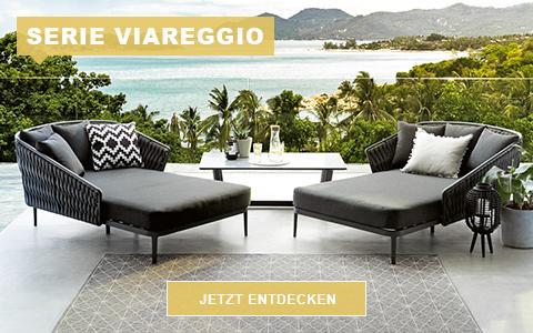 366-2-19-WEB-XXXL-Garten-Viareggio-480x300px-KW06