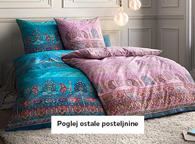 L_posteljnine_vroca ponudba