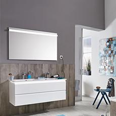 Badezimmerserie NV.204