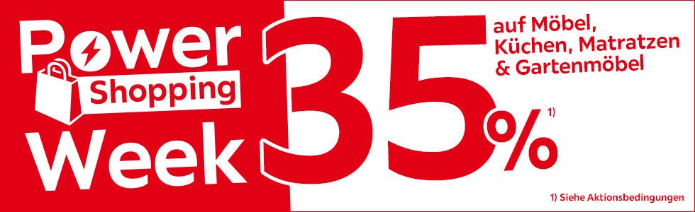 366-1-19-WEB-XXXL-Header-PSW-35-Prozent-KW21