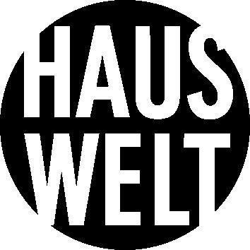 HAUSWELT