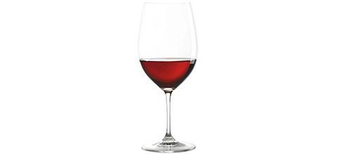 Rotweingläser für jeden Anlass bei XXXLutz.