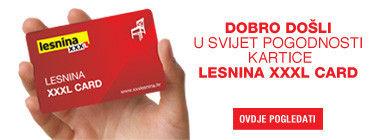 kartica teaser