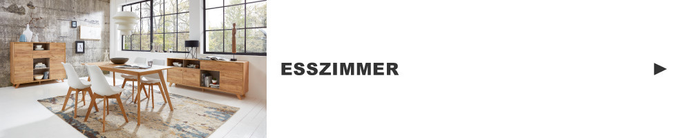 m-OnlineOnly-13-Esszimmer