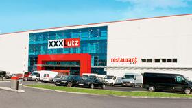 Filiale Xxxlutz St Polten Linzer Strasse 52 3100 St Polten