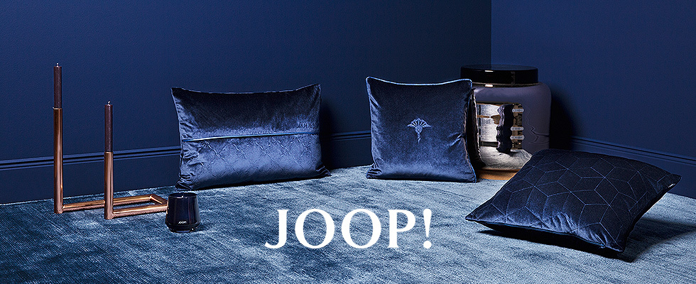 Joop Living Online Entdecken Xxxlutz