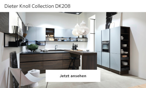 Dieter Knoll Collection DK208