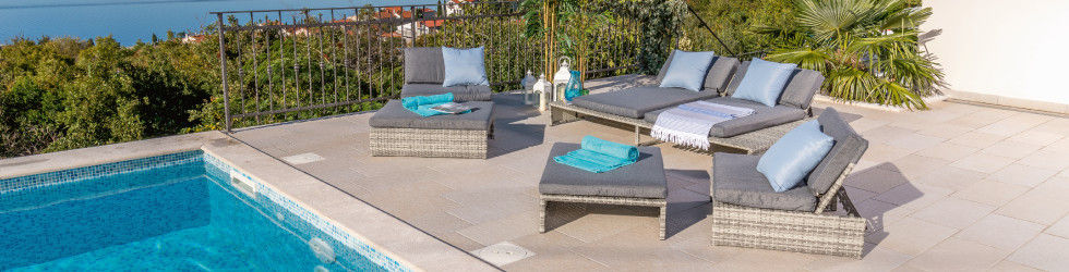 Gartenmobel Abverkauf Gunstige Gartenmobel Kaufen Xxxlutz