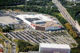 Mannheim Möbelhaus filiale xxxlutz mann mobilia mannheim spreewaldallee 40 68309