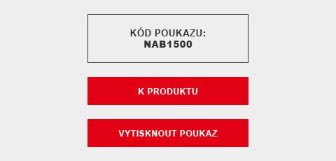 KW45_CP_poukazy_480x230_1500.