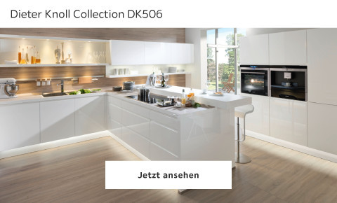 Dieter Knoll Collection DK506