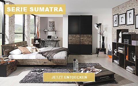 WS_Sumatra_480_300