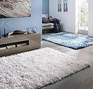Teppiche & Böden