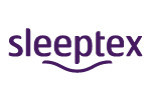 Sleeptex